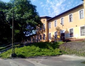 Lokal użytkowy do wynajęcia, Mysłowice Powstańców , 230 m²
