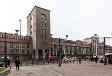 Lokal użytkowy do wynajęcia, Bytom Plac Wolskiego Michała, 26 m²