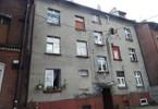 Morizon WP ogłoszenia | Mieszkanie na sprzedaż, Ruda Śląska Zabrzańska 6 / , 53 m² | 9323