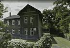 Morizon WP ogłoszenia | Mieszkanie na sprzedaż, Sosnowiec Maczki, 74 m² | 7005