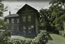 Mieszkanie na sprzedaż, Sosnowiec Maczki, 74 m²