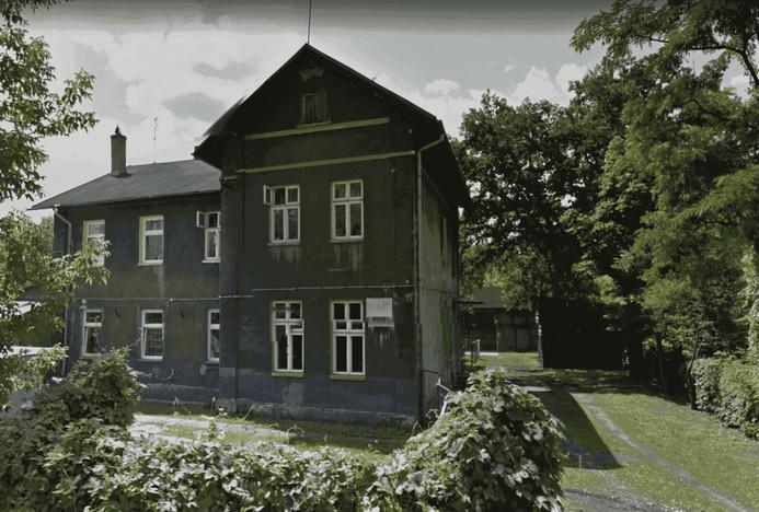 Mieszkanie na sprzedaż, Sosnowiec Maczki, 74 m² | Morizon.pl | 1045