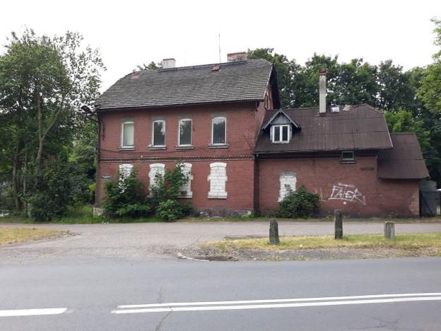 Mieszkanie na sprzedaż, Zabrze Przystankowa 4 / , 91 m²   Morizon.pl   3350