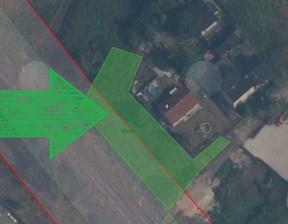 Działka do wynajęcia, Tarnowskie Góry, 1362 m²