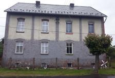 Mieszkanie na sprzedaż, Raciborski Kuźnia Raciborska, 48 m²