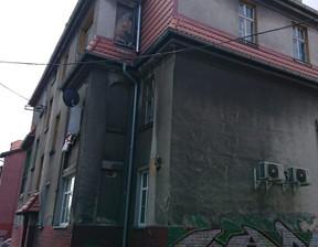 Mieszkanie na sprzedaż, Wodzisław Śląski Rybnicka / , 64 m²