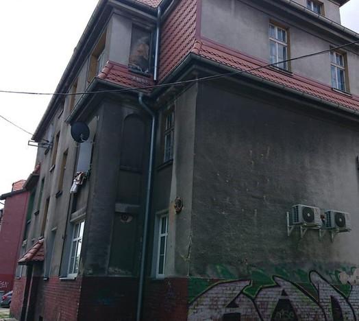 Mieszkanie na sprzedaż, Wodzisław Śląski Rybnicka / , 64 m² | Morizon.pl | 3389