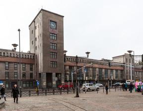 Lokal użytkowy do wynajęcia, Bytom Plac Wolskiego , 298 m²