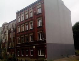 Morizon WP ogłoszenia | Mieszkanie na sprzedaż, Bytom Brzezińska 5 / , 53 m² | 9572