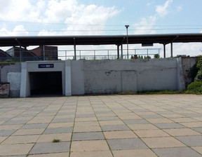 Działka do wynajęcia, Świętochłowice Dworcowa, 1600 m²