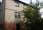 Mieszkanie na sprzedaż, Górki Śląskie Jasna 9 / , 72 m² | Morizon.pl | 3343 nr2