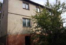 Mieszkanie na sprzedaż, Górki Śląskie Jasna 9 / , 72 m²