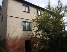Morizon WP ogłoszenia | Mieszkanie na sprzedaż, Górki Śląskie Jasna 9 / , 72 m² | 9303
