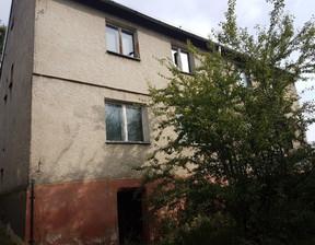 Mieszkanie na sprzedaż, Górki Śląskie Jasna, 72 m²