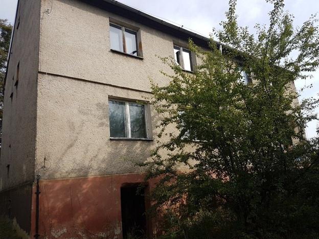 Mieszkanie na sprzedaż, Górki Śląskie Jasna 9 / , 72 m² | Morizon.pl | 3343