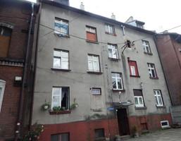 Morizon WP ogłoszenia | Mieszkanie na sprzedaż, Ruda Śląska Zabrzańska  / , 53 m² | 9319