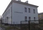 Morizon WP ogłoszenia | Mieszkanie na sprzedaż, Sosnowiec Skwerowa, 86 m² | 9699