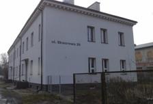 Mieszkanie na sprzedaż, Sosnowiec Skwerowa 20 / , 86 m²