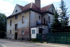 Mieszkanie na sprzedaż, Strumień Kolejowa 2 / , 48 m²