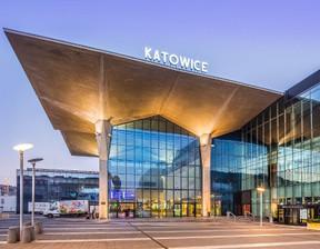 Lokal użytkowy do wynajęcia, Katowice, 34 m²