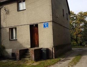 Kawalerka na sprzedaż, Górki Śląskie Jasna, 40 m²