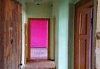 Mieszkanie na sprzedaż, Wodzisław Śląski Rybnicka 4 / , 80 m² | Morizon.pl | 3391 nr2