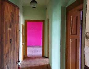 Mieszkanie na sprzedaż, Wodzisław Śląski Rybnicka 4 / , 80 m²