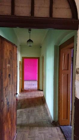 Mieszkanie na sprzedaż, Wodzisław Śląski Rybnicka 4 / , 80 m² | Morizon.pl | 3391