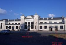 Lokal handlowy do wynajęcia, Zawierciański (pow.), 29 m²