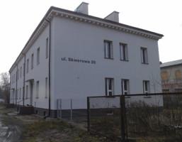 Morizon WP ogłoszenia | Mieszkanie na sprzedaż, Sosnowiec Skwerowa 20 / , 96 m² | 9499