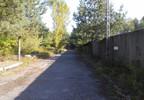 Działka do wynajęcia, Jaworzno Szczakowa, 4450 m² | Morizon.pl | 3411 nr3