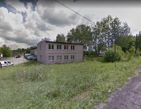 Biuro do wynajęcia, Tychy Objazdowa, 190 m²