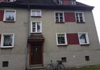 Mieszkanie na sprzedaż, Nędza Jesionowa 16 / , 48 m² | Morizon.pl | 3382 nr2