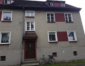 Mieszkanie na sprzedaż, Nędza Jesionowa 16 / , 48 m²