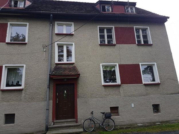 Mieszkanie na sprzedaż, Nędza Jesionowa 16 / , 48 m² | Morizon.pl | 3382