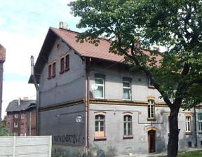 Mieszkanie na sprzedaż, Ruda Śląska Orzegów, 72 m²