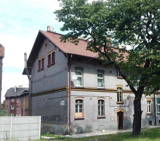 Morizon WP ogłoszenia   Mieszkanie na sprzedaż, Ruda Śląska Orzegów, 72 m²   9335