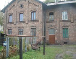 Morizon WP ogłoszenia | Kawalerka na sprzedaż, Sosnowiec Skwerowa  / , 43 m² | 9555