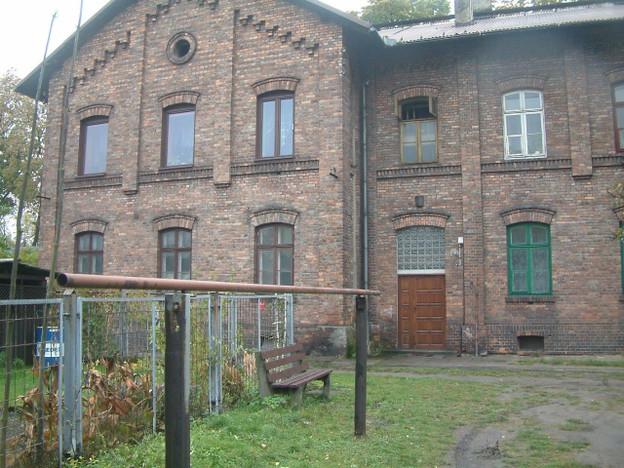 Morizon WP ogłoszenia   Kawalerka na sprzedaż, Sosnowiec Skwerowa / , 43 m²   9555