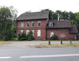 Morizon WP ogłoszenia   Mieszkanie na sprzedaż, Zabrze Przystankowa  / , 70 m²   9307