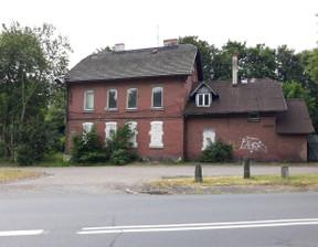 Mieszkanie na sprzedaż, Zabrze Przystankowa, 71 m²