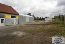 Działka na sprzedaż, Tarnowskie Góry Obwodnicy / Skośna, 1046 m²