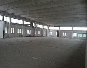 Obiekt do wynajęcia, Katowice Ligota, 2224 m²