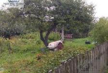 Działka na sprzedaż, Samolubie, 479 m²