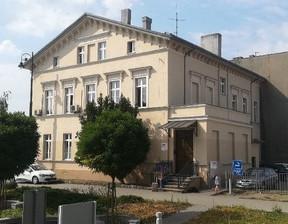 Biuro na sprzedaż, Bydgoszcz Śródmieście, 85 m²