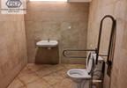 Lokal użytkowy do wynajęcia, Iława Dworcowa, 389 m² | Morizon.pl | 3938 nr7