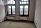 Lokal użytkowy do wynajęcia, Iława Dworcowa, 389 m² | Morizon.pl | 3938 nr5