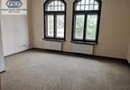 Lokal użytkowy do wynajęcia, Iława Dworcowa, 389 m² | Morizon.pl | 3938 nr6