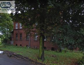 Mieszkanie na sprzedaż, Gniewkowo Piasta, 48 m²