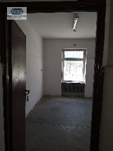 Lokal użytkowy do wynajęcia, Ruciane-Nida Dworcowa, 48 m²